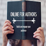 Online For Authors