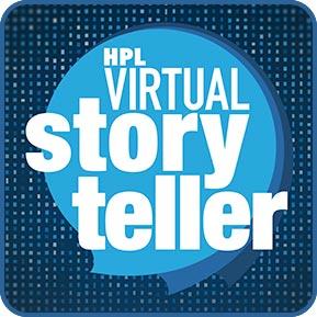 HPL Virtual Storyteller